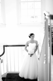 HasslerWedding0365-copy.jpg -